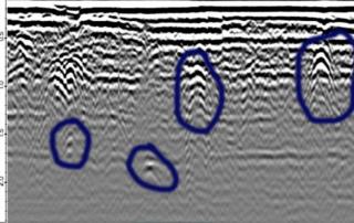 Ground Penetrating Radar 1