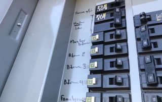 Troubleshooting Electrical Problems At Home 4